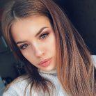 Верона, 21 лет, Киев, Украина