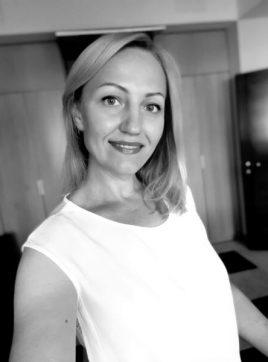 Ирина, 40 лет, Санта-Пола, Испания