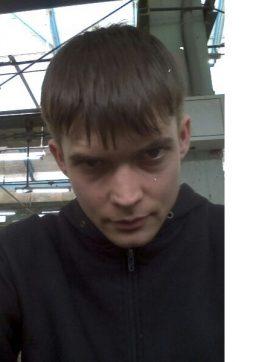Николай, 30 лет, Волгоград, Россия