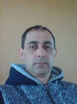 Александр, 30 лет, Омск, Россия