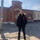 Николай, 50 лет, Ростов-на-Дону, Россия