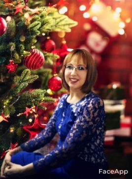 Кристина, 30 лет, Липецк, Россия