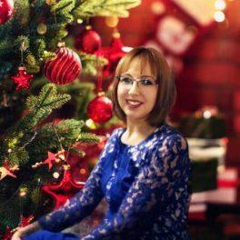 Кристина, 30 лет, Женщина, Липецк, Россия