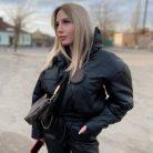 Милана, 19 лет, Одесса, Украина