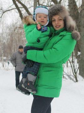 Светлана, 41 лет, Москва, Россия