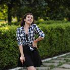 Ника, 20 лет, Кишинёв, Молдова