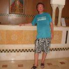Марик, 34 лет, Москва, Россия