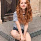 Ника, 18 лет, Биробиджан, Россия