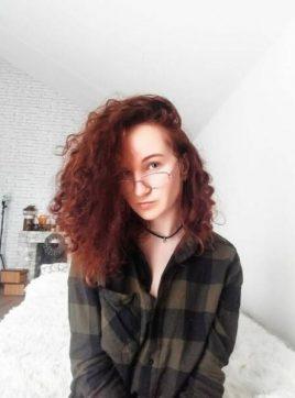 Евгения, 20 лет, Санкт-Петербург, Россия