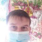 SERGIK, 30 лет, Днепропетровск, Украина