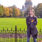 Артур, 29 лет, Волгоград, Россия