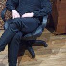Сергей, 28 лет, Первоуральск, Россия