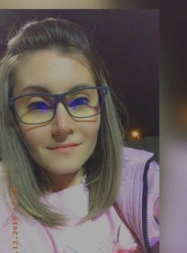Даниэла, 33 лет, Москва, Россия