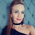 Katrin, 39 лет, Санкт-Петербург, Россия