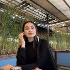 Оля, 17 лет, Киев, Украина