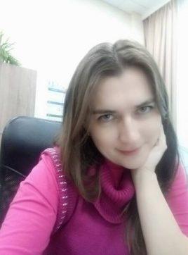 Юлия, 32 лет, Новосибирск, Россия