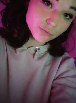 Елена, 20 лет, Новая Каховка, Украина
