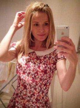 Таня, 39 лет, Аврора, США