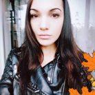Дарья, 30 лет, Gatchina, Россия