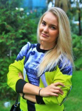 Татьяна, 30 лет, Ижевск, Россия