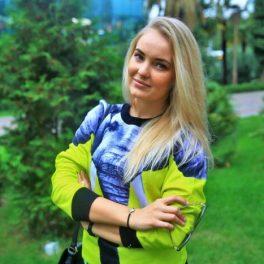 Татьяна, 30 лет, Женщина, Ижевск, Россия