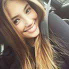 Виктория, 22 лет, Воронеж, Россия