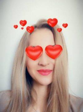 Светлана, 27 лет, Днепропетровск, Украина