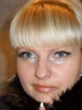 Anjelika, 43 лет, Киев, Украина