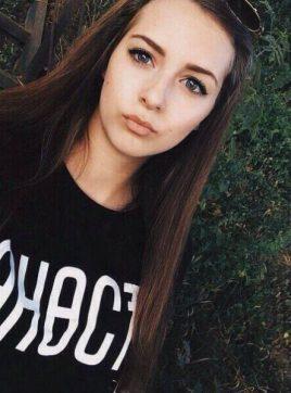 алиса, 19 лет, Киров, Россия
