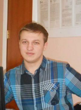 Юрий, 30 лет, Омск, Россия