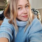 Анастасия, 31 лет, Санкт-Петербург, Россия