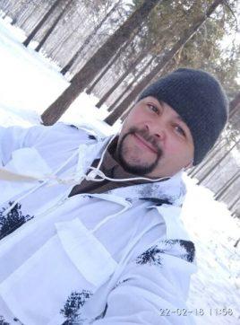 Роман, 37 лет, Екатеринбург, Россия