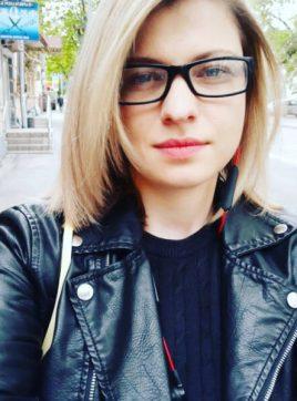 Люда, 35 лет, Алматы, Казахстан