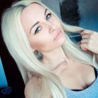 Алина, 26 лет, Омск, Россия