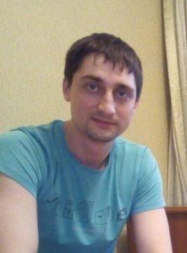 Георгий, 32 лет, Томск, Россия