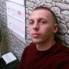 Егор, 26 лет, Рыбинск, Россия