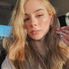 Алиса, 18 лет, Киев, Украина