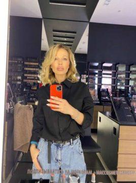 Анна, 33 лет, Новосибирск, Россия