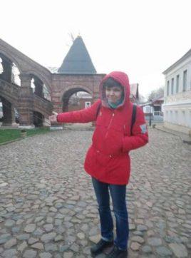 Валентина, 42 лет, Новосибирск, Россия