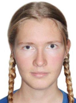 Анастасия, 28 лет, Новосибирск, Россия