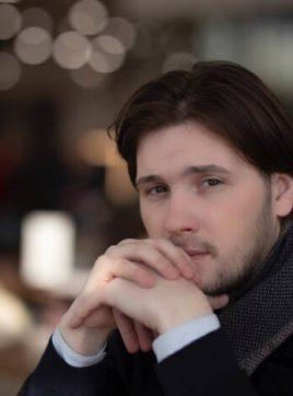 Денис, 28 лет, Новосибирск, Россия