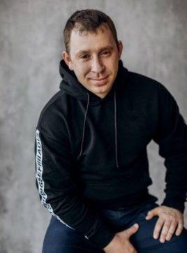 Алексей, 35 лет, Новосибирск, Россия