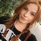 Наталья, 19 лет, Одесса, Украина