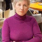 Ольга, 52 лет, Москва, Россия