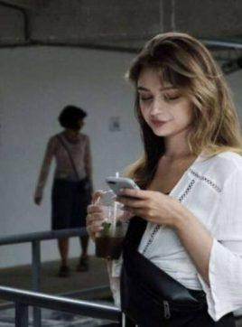 Кристина, 28 лет, Харьков, Украина