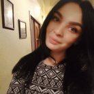 Юлия, 29 лет, Краматорск, Украина
