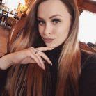 Анастасия, 26 лет, Астрахань, Россия