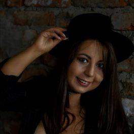 Анна, 36 лет, Женщина, Иркутск, Россия