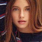 Виктория, 20 лет, Екатеринбург, Россия