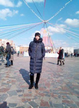 Натали, 35 лет, Полтава, Украина